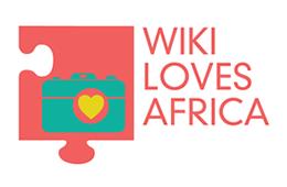 logo_wikilovesafrica